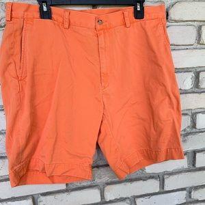 Polo Classic Shorts
